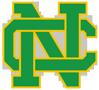 NC Athletics