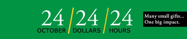 242424-header1