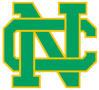 NC Athletics
