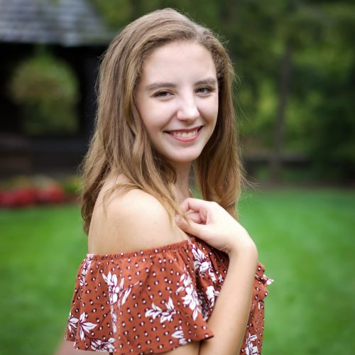 Abby Silone
